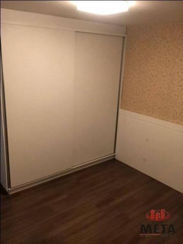 Casa para alugar, 360 m² por R$ 8.500,00/mês - América - Joinville/SC - Foto 14
