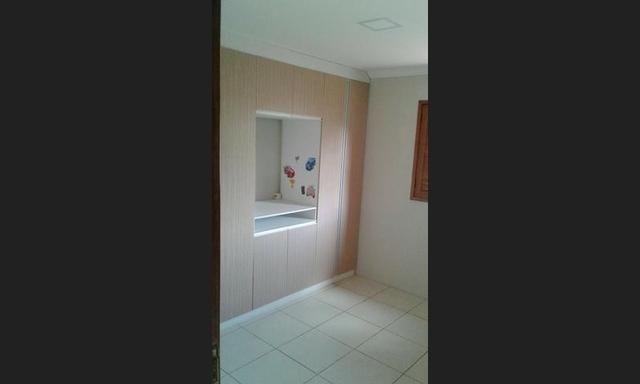 Aluguel casa em condomínio - BR232 - Foto 9