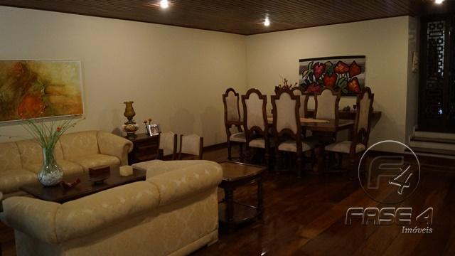 Casa para alugar com 4 dormitórios em Jardim brasília i, Resende cod:262 - Foto 4