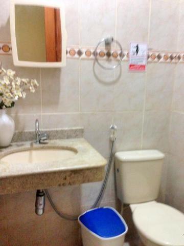 Casa - Redenção - Otima localização - Foto 10