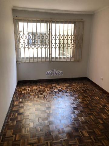 Apartamento em Curitiba no bairro Batel - 00431-001 - Foto 4