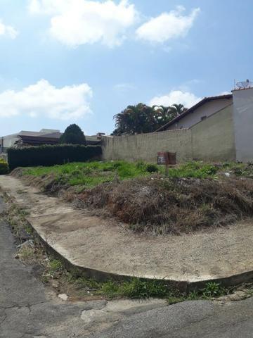 Lote de oportunidade de esquina Bairro Altaville - Foto 3