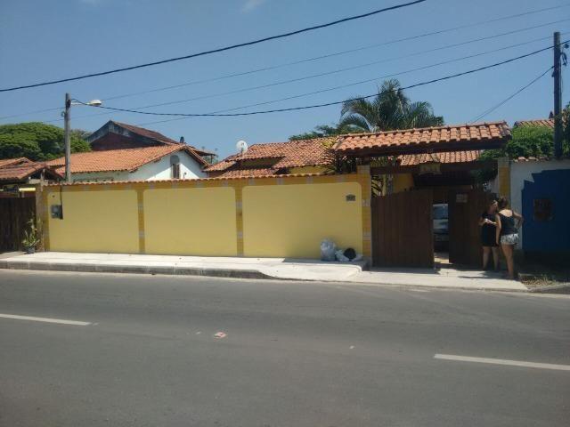 Ótima casa piscina praia itaipuaçu - Foto 12