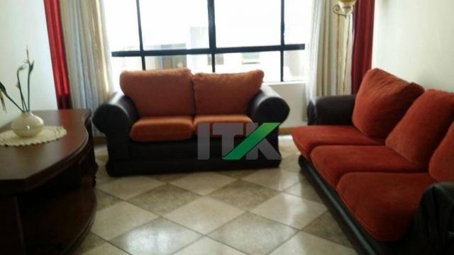 Apartamento com 4 dormitórios à venda, 274 m² por R$ 4.500.000,00 - Centro - Balneário Cam - Foto 20