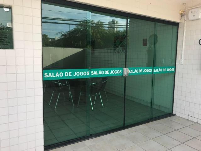 Alugo apartamento Caruaru 1.000,00 - Foto 4