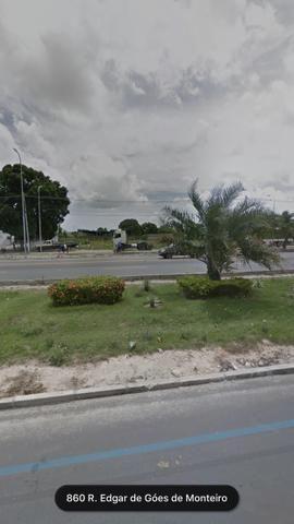 Excelente terreno próximo à Paragominas construções - Foto 3