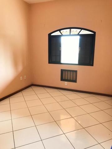 Cunha1154 - Casa com 03 Quartos em Seropédica - Cunha Imóveis Vende - Foto 11