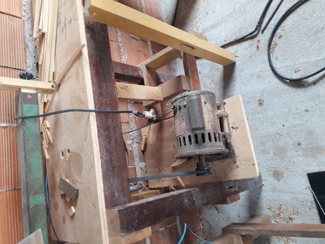 Máquina para gaiolas - Foto 3