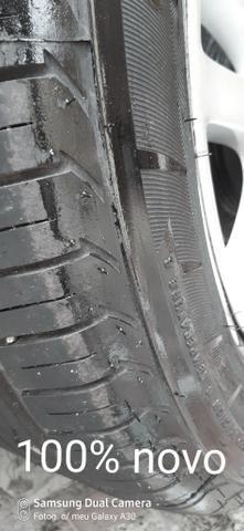 Honda Civic LXL automático 115cv - Foto 6
