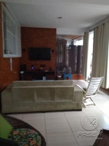 Casa para alugar com 4 dormitórios em Eucaliptal, Resende cod:2159 - Foto 12