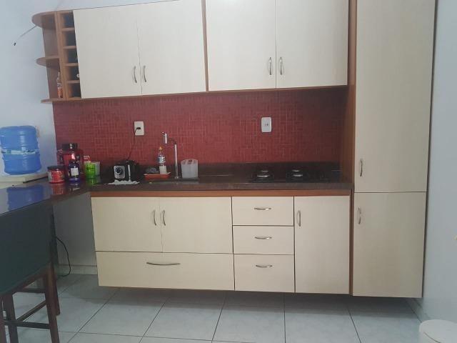 Alugo Casa no Adrianópolis Próximo ao DB da Paraíba e em Frente ao Condomínio - Foto 14