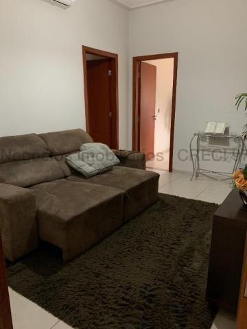 Chácara à venda, 3 quartos, Chácara dos Poderes - Campo Grande/MS - Foto 11