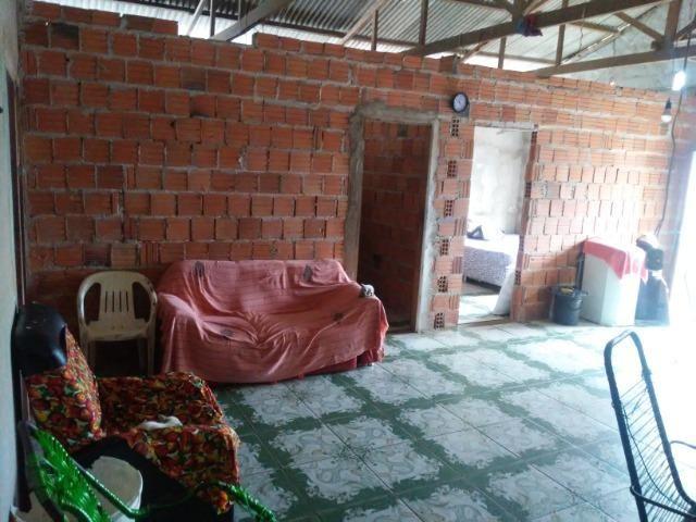 Vendo(200mil) ou Troco em Chácara ou Colônia próximo de Rio Branco - Foto 15