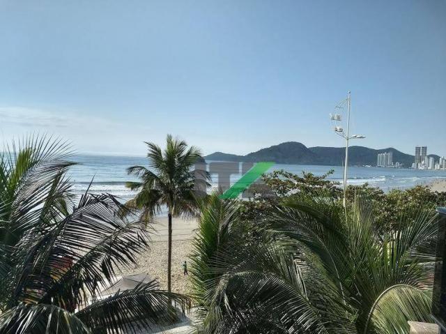 Apartamento com 4 dormitórios à venda, 274 m² por R$ 4.500.000,00 - Centro - Balneário Cam