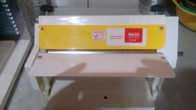 Máquina para padaria - Foto 4