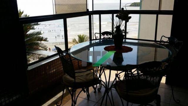 Apartamento com 4 dormitórios à venda, 274 m² por R$ 4.500.000,00 - Centro - Balneário Cam - Foto 11