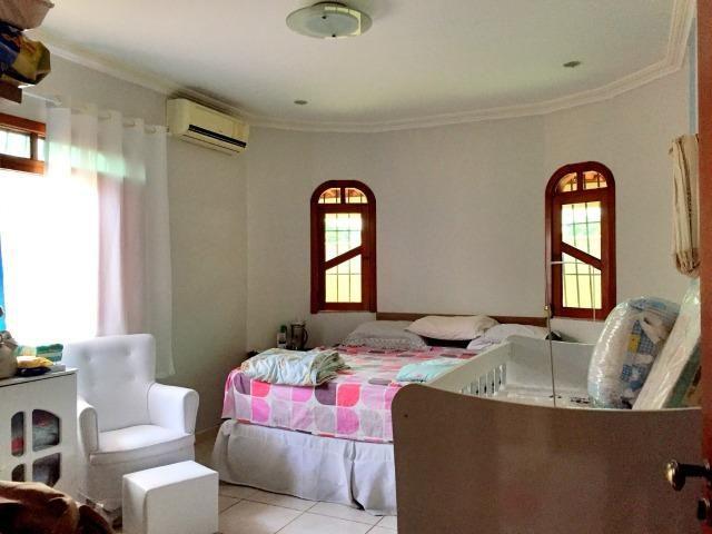Casa - Redenção - Otima localização - Foto 3