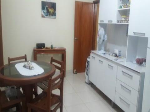 Casa à venda com 2 dormitórios em Jardim pereira, Matão cod:CA01521 - Foto 5