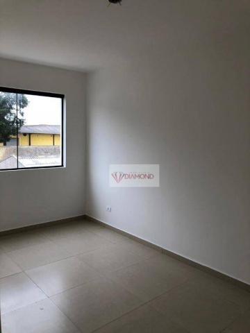 Apartamento Garden em Araucária - Foto 7