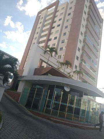 Apartamento para Venda, Brasília, 3 quartos com suíte e varanda - Foto 16