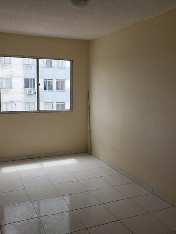 Apartamento para Venda - Fraga Maia - 2 quartos - Foto 9