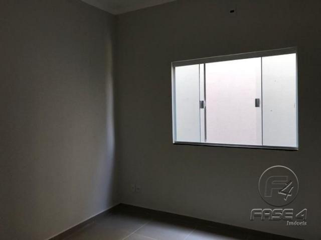 Casa para alugar com 3 dormitórios em Parque ipiranga ii, Resende cod:2373 - Foto 17