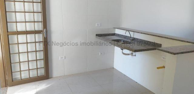Casa à venda, 1 quarto, 1 vaga, panorama - campo grande/ms - Foto 8