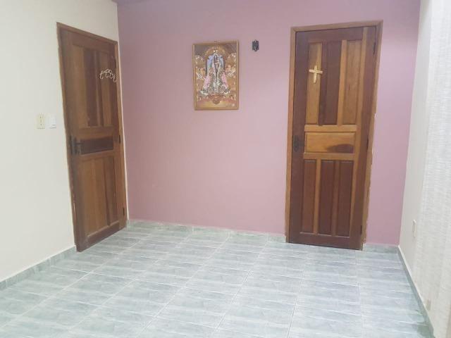 Alugo Casa no Adrianópolis Próximo ao DB da Paraíba e em Frente ao Condomínio - Foto 10
