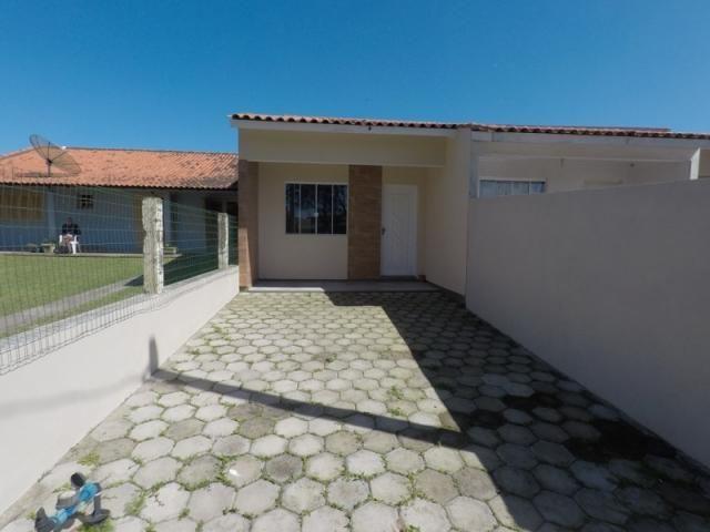 Apartamento à venda com 2 dormitórios em Nordeste, Imbe cod:372