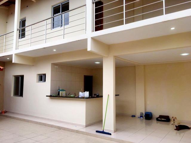 Casa - Redenção - Otima localização - Foto 8