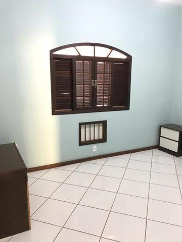 Cunha1154 - Casa com 03 Quartos em Seropédica - Cunha Imóveis Vende - Foto 12