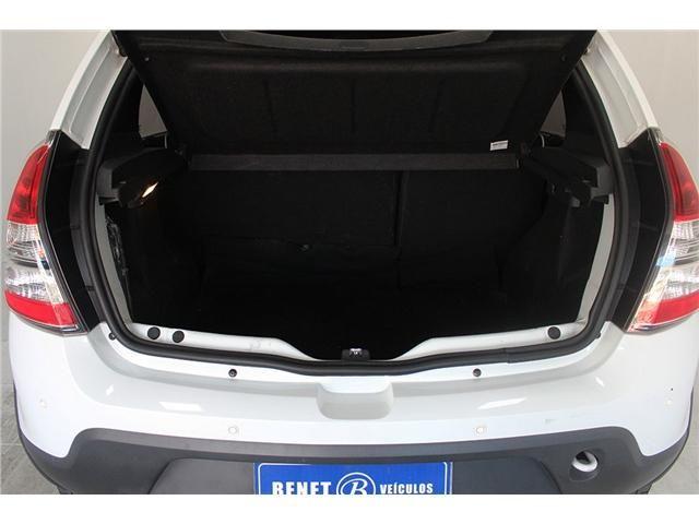 Renault Sandero 1.6 stepway tweed 16v flex 4p automático - Foto 7