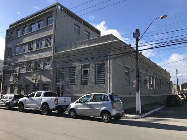 Excelente prédio no Jaraguá - Foto 2