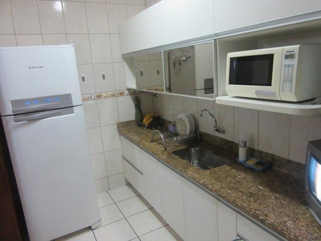 Casa à venda com 3 dormitórios em Caiçara, Belo horizonte cod:3907 - Foto 16