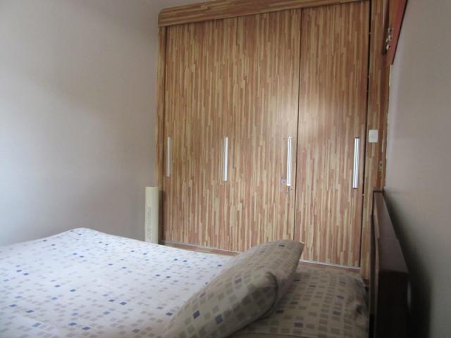 Casa à venda com 5 dormitórios em Caiçara, Belo horizonte cod:4486 - Foto 13
