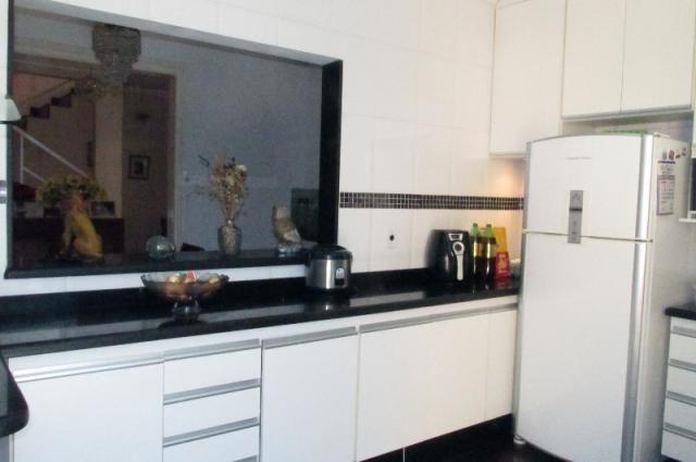Casa à venda com 5 dormitórios em Bonfim, Belo horizonte cod:4009 - Foto 14