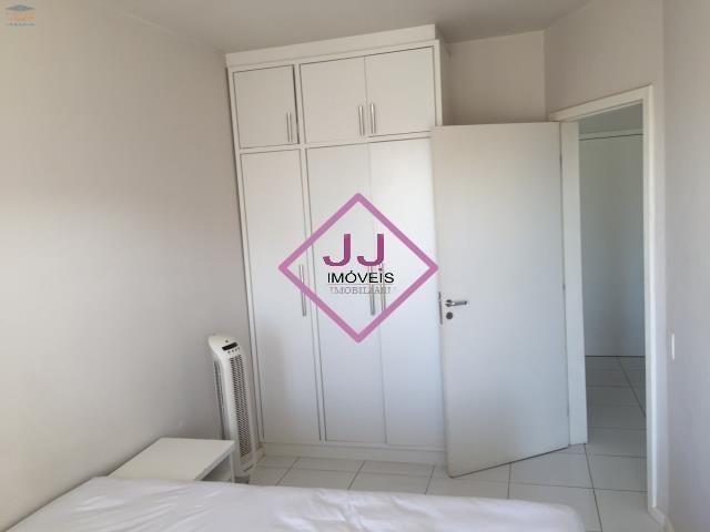 Apartamento à venda com 1 dormitórios em Ingleses do rio vermelho, Florianopolis cod:11074 - Foto 10