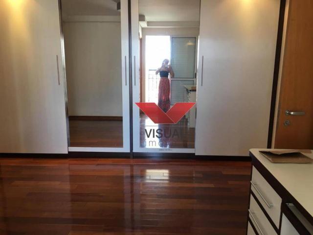 Apartamento para alugar com 3 dormitórios em Ipiranga, São paulo cod:AP0332 - Foto 11