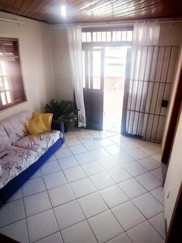 Casa Solta: 4/4 (Sendo 2 Suítes), Garagem, Pertinho da Praia, HC036 - Foto 10