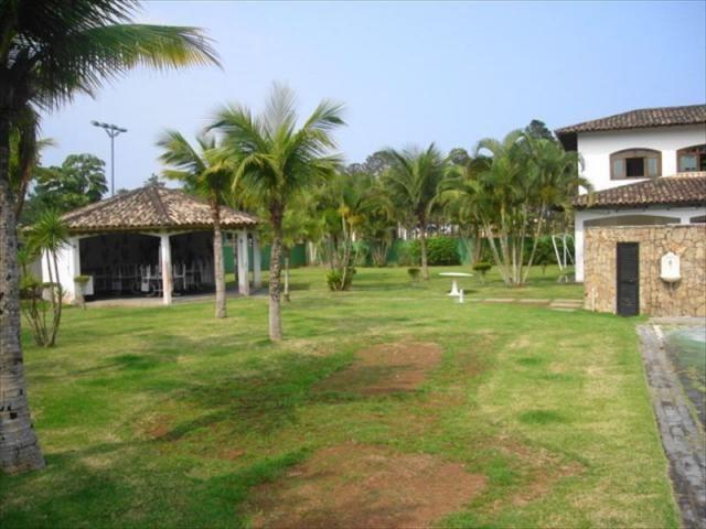 Loteamento/condomínio à venda em Jardim acapulco, Guarujá cod:1892 - Foto 3