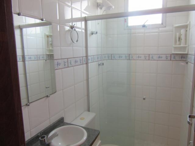 Apartamento à venda com 3 dormitórios em Caiçara, Belo horizonte cod:4520 - Foto 15