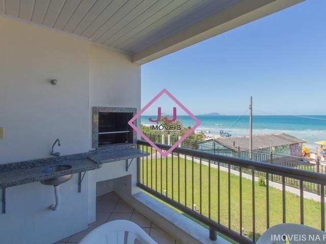 Apartamento à venda com 3 dormitórios em Ingleses do rio vermelho, Florianopolis cod:3021 - Foto 19
