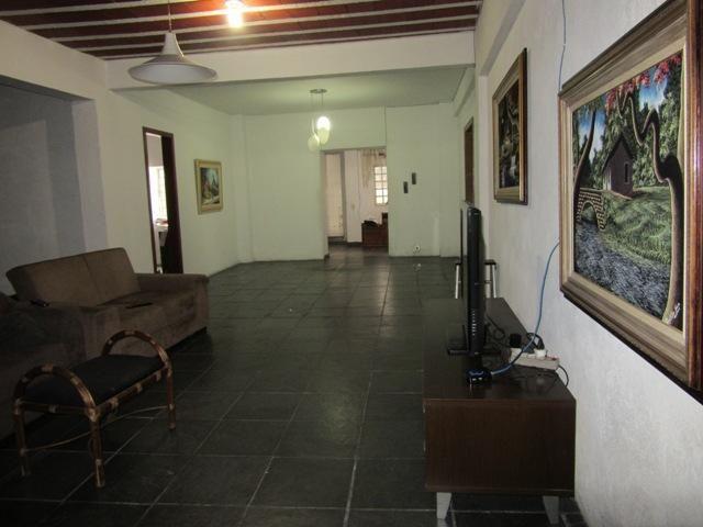 Casa à venda com 5 dormitórios em Carlos prates, Belo horizonte cod:4315 - Foto 10