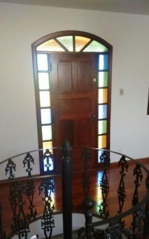 Rm imóveis vende excelente casa no caiçara, localizada em um dos melhores pontos do bairro - Foto 11
