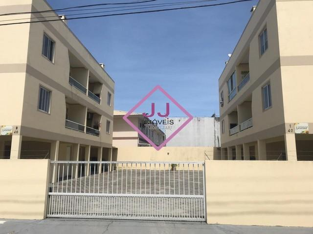 Apartamento à venda com 1 dormitórios em Ingleses do rio vermelho, Florianopolis cod:3064 - Foto 15