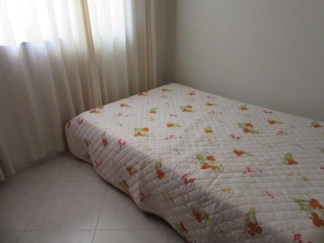 Rm imóveis vende excelente casa no caiçara, todo reformado ao lado de todos os tipos de co - Foto 7