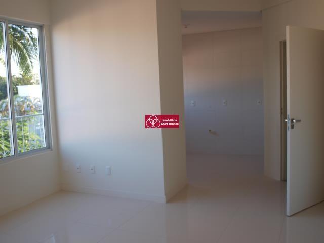 Apartamento à venda com 2 dormitórios em Canasvieiras, Florianopolis cod:939 - Foto 3