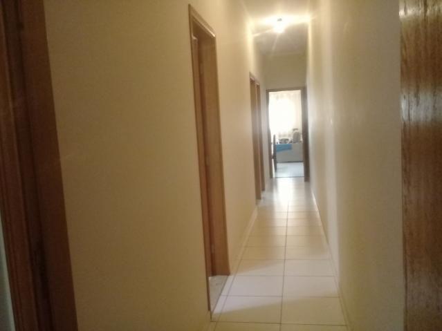 Casa à venda com 3 dormitórios em Jardim bandeirantes, São carlos cod:967 - Foto 17