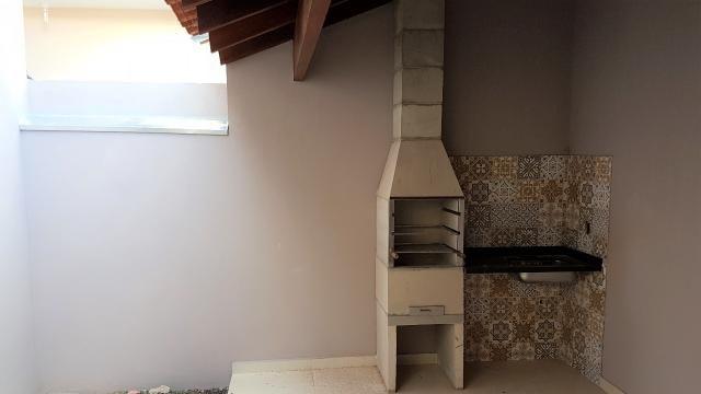 Casa à venda com 2 dormitórios em Cidade aracy, São carlos cod:417 - Foto 19