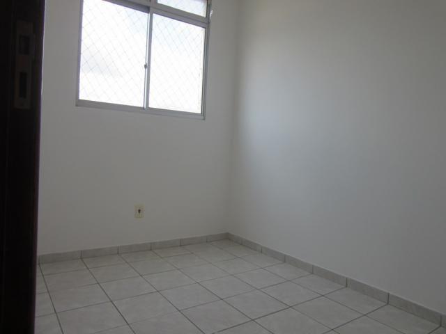Apartamento à venda com 3 dormitórios em Caiçara, Belo horizonte cod:4520 - Foto 3